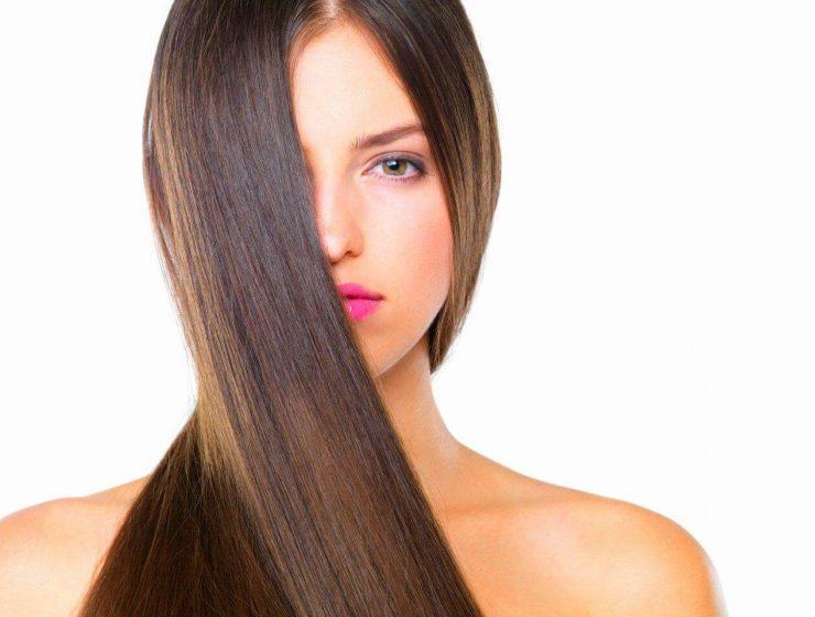 szczotka do prostowania włosów
