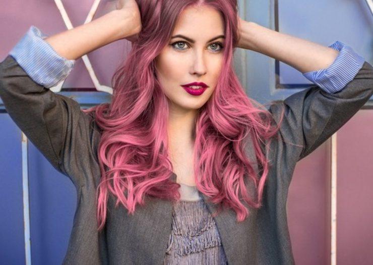 błędy w domowej koloryzacji włosów