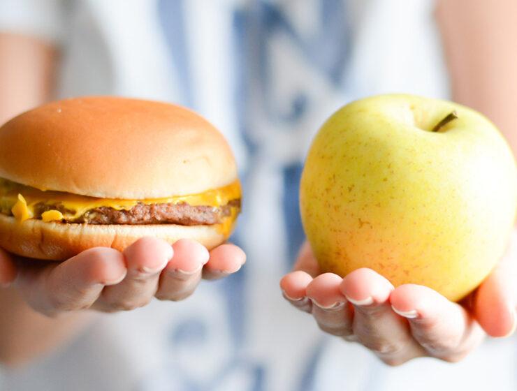 jak leczyć otyłość?