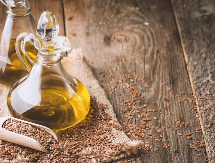 jak przechowywać olejki?