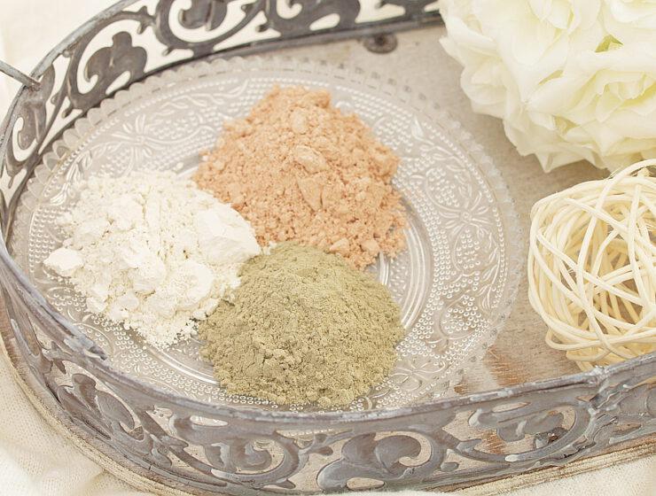 składniki pielęgnacyjne