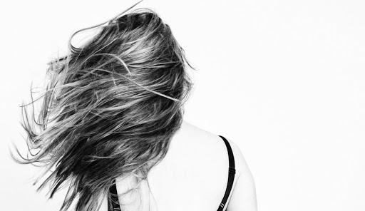 regeneracja włosów w tydzień